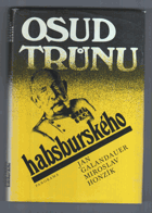 Osud trůnu habsburského