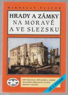 Hrady a zámky na Moravě a ve Slezsku