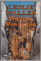 Transfer Manhattan