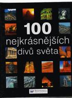 100 nejkrásnějších divů moderního světa