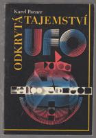 Odkrytá tajemství UFO