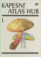 Kapesní atlas hub 1.