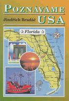 Poznáváme USA, Florida