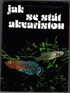 Jak se stát akvaristou
