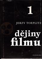 Dějiny filmu 1. 1895-1918