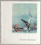 Surrealizmus SLOVENSKY