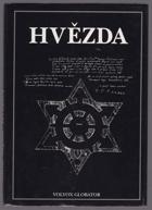Hvězda - pokus o vymezení pražského letohrádku jako filosofického obydlí