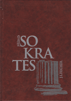 Případ Sokrates
