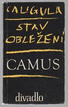 Caligula - Stav obležení