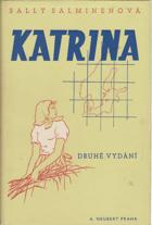 Katrina - román