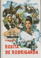 Rosita de Rodriganda