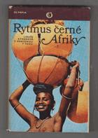 Rytmus černé Afriky. S odbíjenou v Togu TOGO