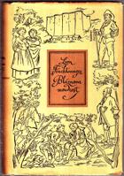 Bláznova moudrost, čili, Smrt a slavné zmrtvýchvstání Jeana Jacquesa Rousseaua