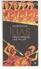 Homérova Ilias