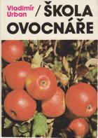 Škola ovocnáře