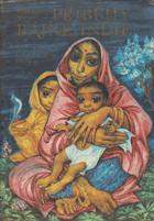 Příběhy bájné Indie