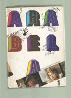 Arabela I.