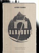 Barabové