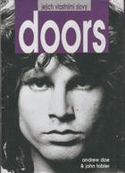 Jejich vlastními slovy - DOORS