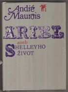 Ariel aneb Shelleyho život