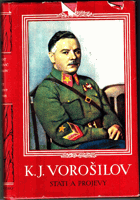 Stati a projevy 1925-1936 BEZ PŘEBALU