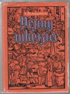 Dějiny inkvizice (13.-20. století)