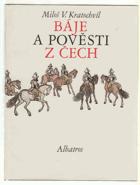 Báje a pověsti z Čech