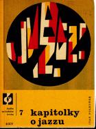 Kapitolky o jazzu JAZZ