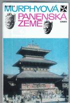 Panenská země - Nepál - nebeské království