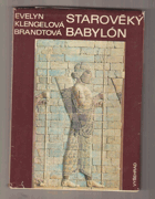Starověký Babylón