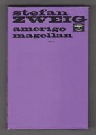 Amerigo - Magellan