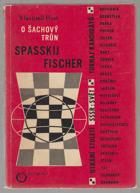 O šachový trůn ŠACHY