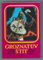 Groznatův štít