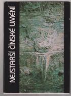 Nejstarší čínské umění ve sbírkách Národní galerie v Praze