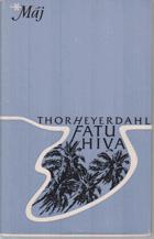 Fatu Hiva SLOVENSKY