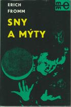 Sny a mýty - symbolika snov, rozprávok a mýtov SLOVENSKY!