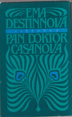 Pan doktor Casanova
