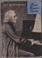Život Franze Liszta