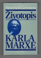 Životopis Karla Marxe
