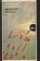 Skromný génius - výbor sci-fi povídek