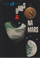 Únos na Mars. R. A. Heinlein - Dvojník. - M. Suchdolský